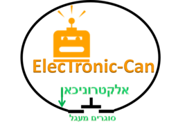 Electronic.Can
