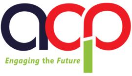 acp engaging the future