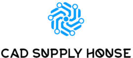 CAD Supply House