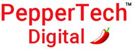 PepperTech Digital