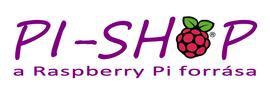pi shop a raspberry pi forrasa