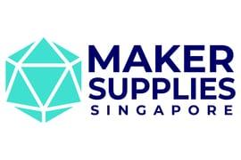 Maker Supplies Singapore