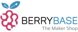Berry Base The Maker Shop
