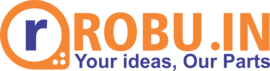 Robu.IN   Your ideas, Our Parts