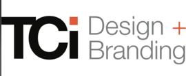 TCI Design and Branding