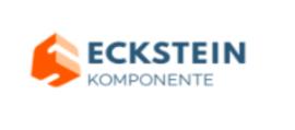 Eckstein Komponente Team