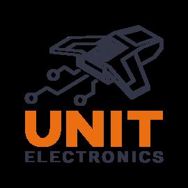 UNIT ELECTRONICS