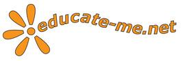 Educate-me.net