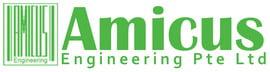 Amicus Engineering Pte. Ltd.