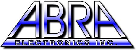 Abra Electronics Inc.