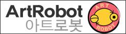 ArtRobot