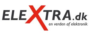 Elextra.dk en verden af elektronik