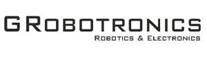 Grobotronics  Robotic& Electronics