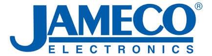 Jameco Electronics