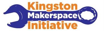 kingston makerspace initiative