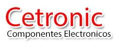 Cetronic Componentes Electronicos