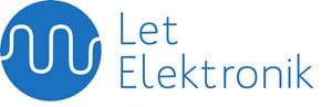 Let Elektronik
