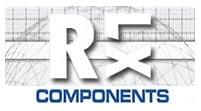 RLX Components
