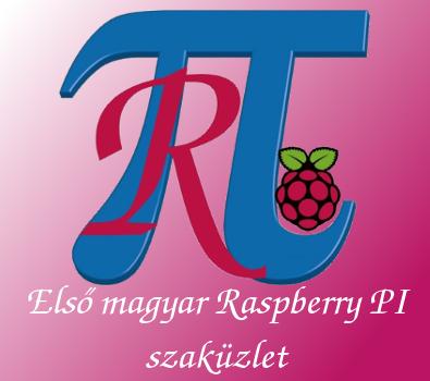 RPi Bolt Elso magyar Raspberry PI  Szakuzlet