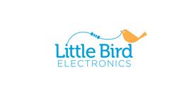 Little Bird Electronics