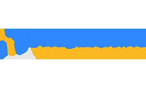Hobby Electronica Arduino, sensors en modules