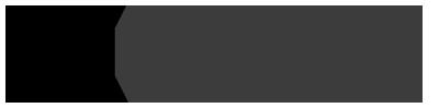 BOGOHACK