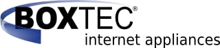 Boxtec Internet appliances