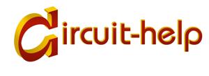 Circuit-help