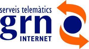 Serveis telematics grn internet
