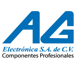 AG Electronica S.A. de C.V.