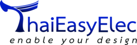 ThaiEasyElec enable your design