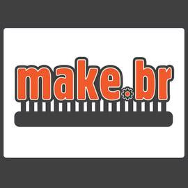 make.br