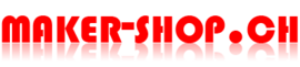 maker-shop.ch