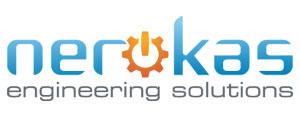 Nerokas Engineering Solutions