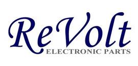 Re Volt Electronics Parts