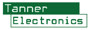 Tanner Electronics