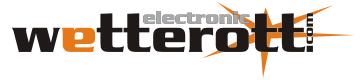 Watterott.com electronic