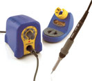 Genuine Hakko FX-888 (936 upgrade)