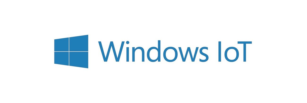 Microsoft IOT Pack