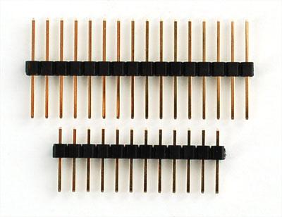 [Resim: http://www.adafruit.com/images/medium/extralongmaleheadercomp_MED.jpg]