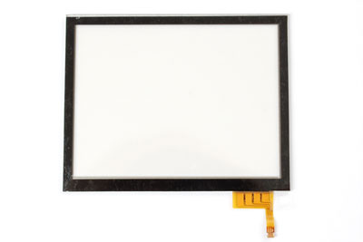 Touch screen (Nintendo DSL digitizer)