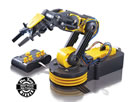 OWI Robotic Arm Edge - Robot arm