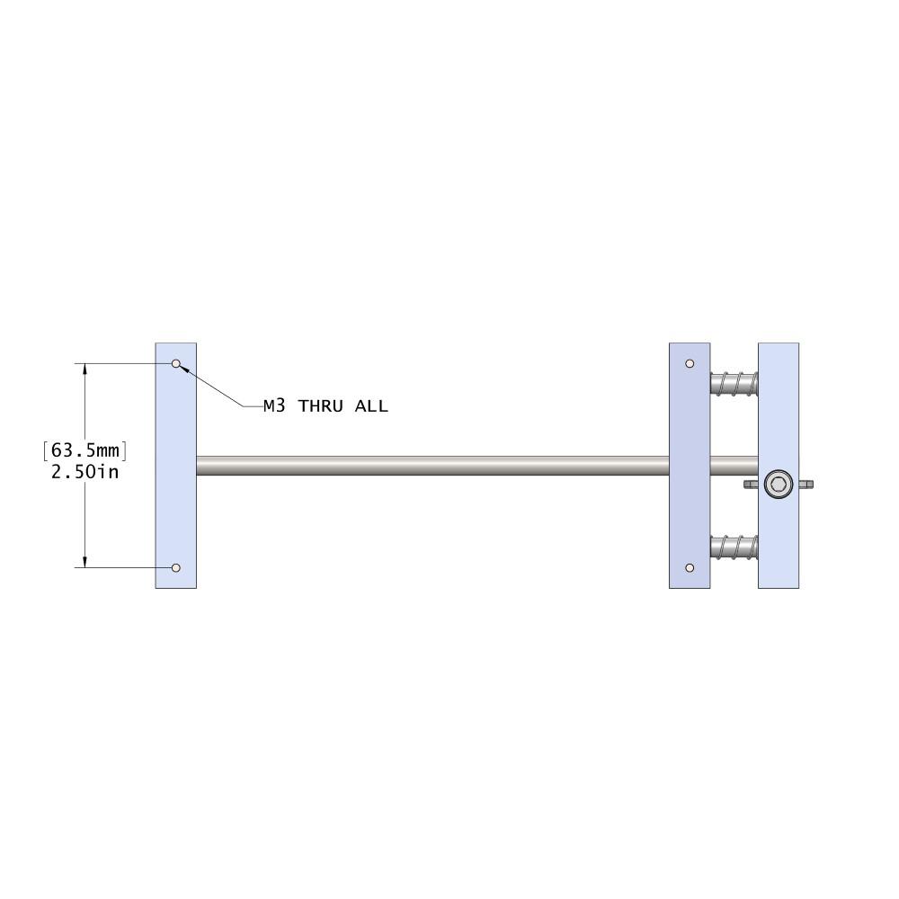 Stickvise Pcb Vise Australia Home Panavise Large Circuit Board Holder Holding Capacity Outside Dimensions