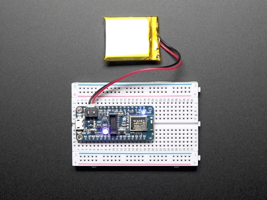 Adafruit Feather nRF52840 Express ID: 4062 - $24 95 : Adafruit