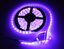 RGB LED Weatherproof flexi-strip 60 LED - (1 m)