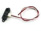 IR distance sensor w/cable (10cm-80cm)