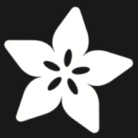 www.adafruit.com
